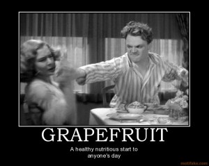 grapefruit-jimmy-cagney
